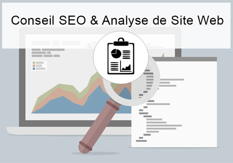 Conseil-SEO-&-Analyse-de-Site-Web