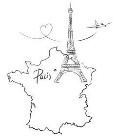 Paris-SEO
