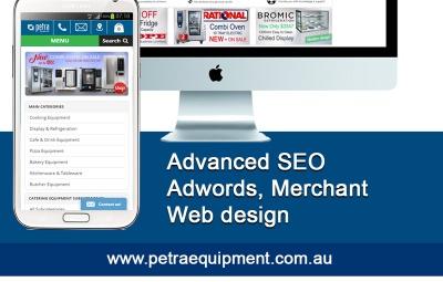 catering-equipment-web-design-seo2