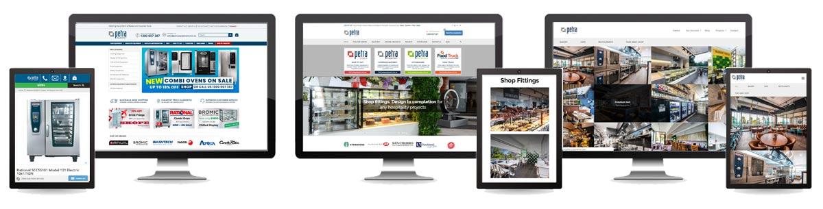 clients-seo-digital-marketing-shop