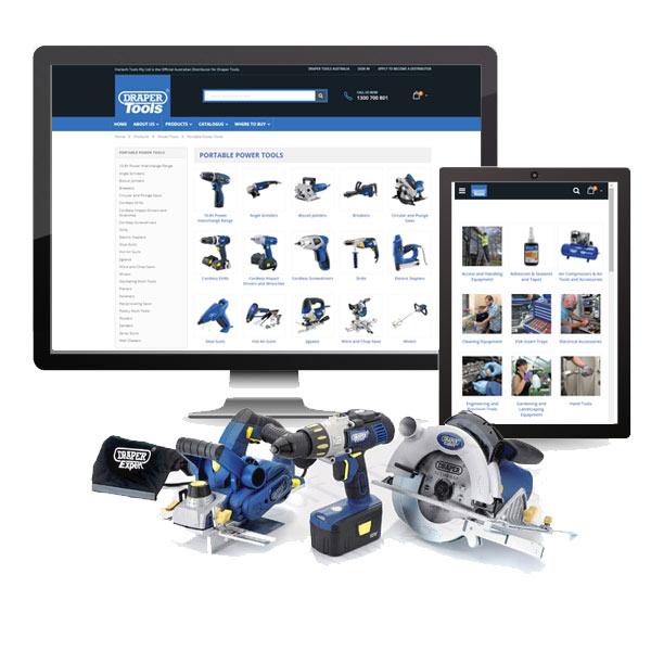 draper-tools-SEO