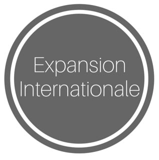 expansion-internationale