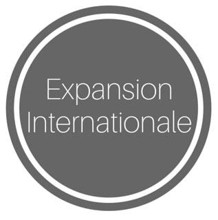 expansion-internationale