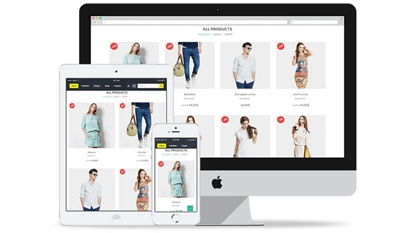 referencement ecommerce