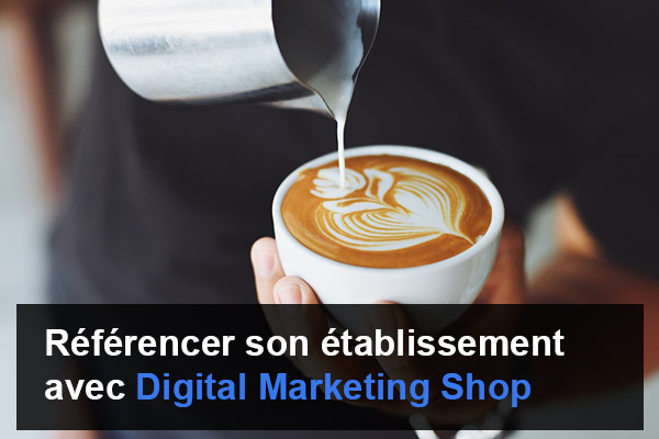referencer-son-établissement